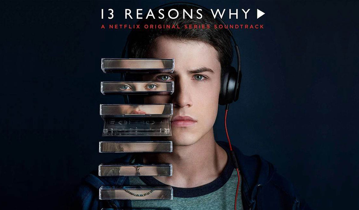 Https Www Theodysseyonline Com What 13 Reasons Why Taught Me