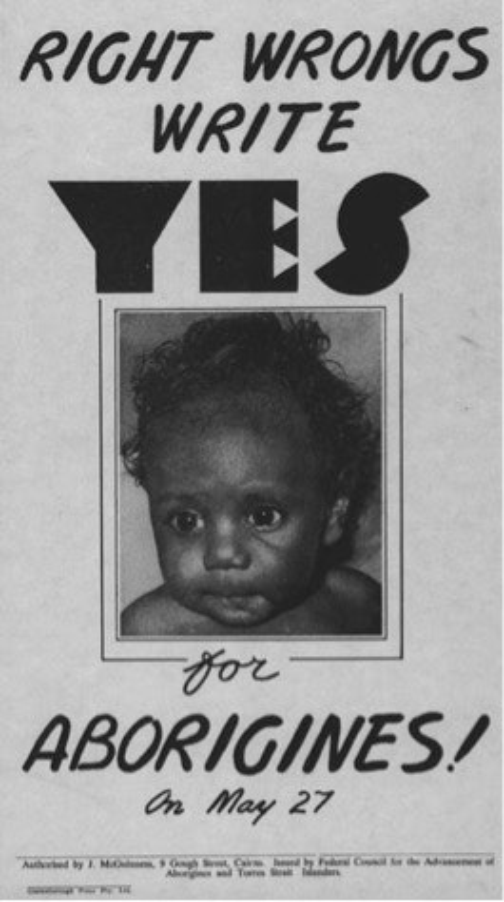 1967 referendum summary