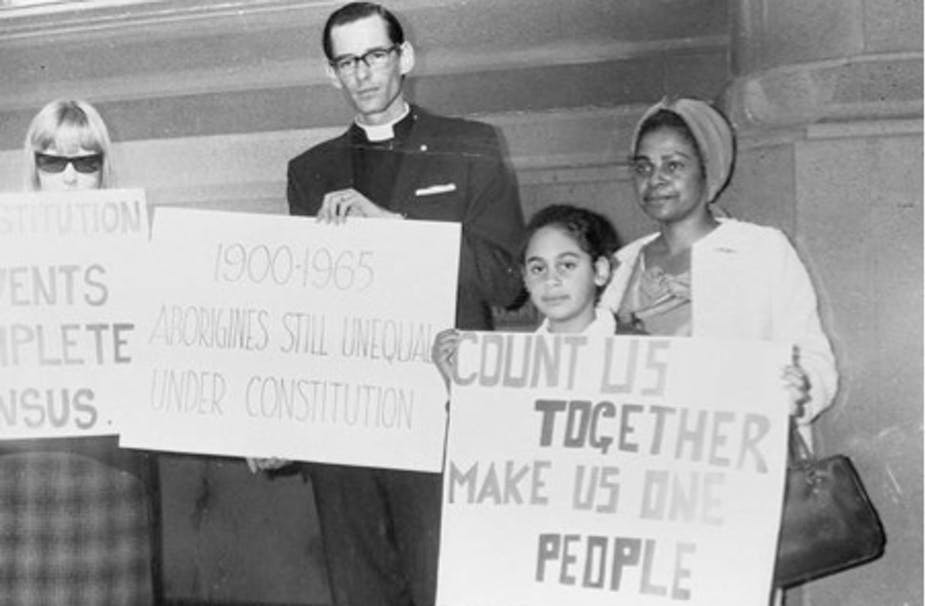 Image result for anniversary of the 1967 referendum