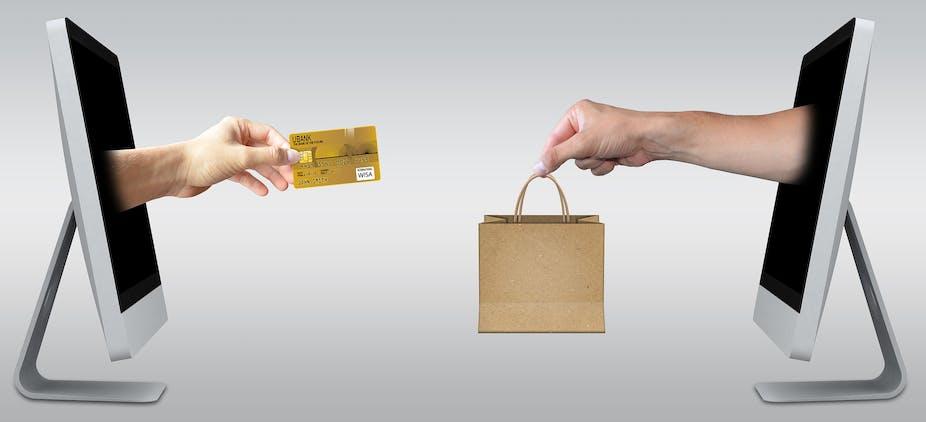 c8a754ff531c Pourquoi le marketing digital est un élément incontournable de stratégie  pour l industrie du luxe