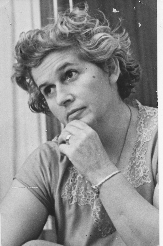 Susannah York (1939?011)