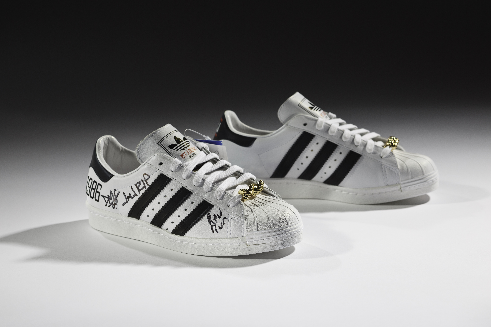 Online Alte Adidas acquista Adidas Prezzi Scarpe Bimba A 4L35ARj