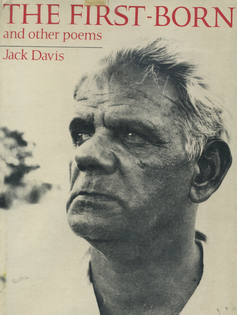 aboriginal australia jack davis essay writer