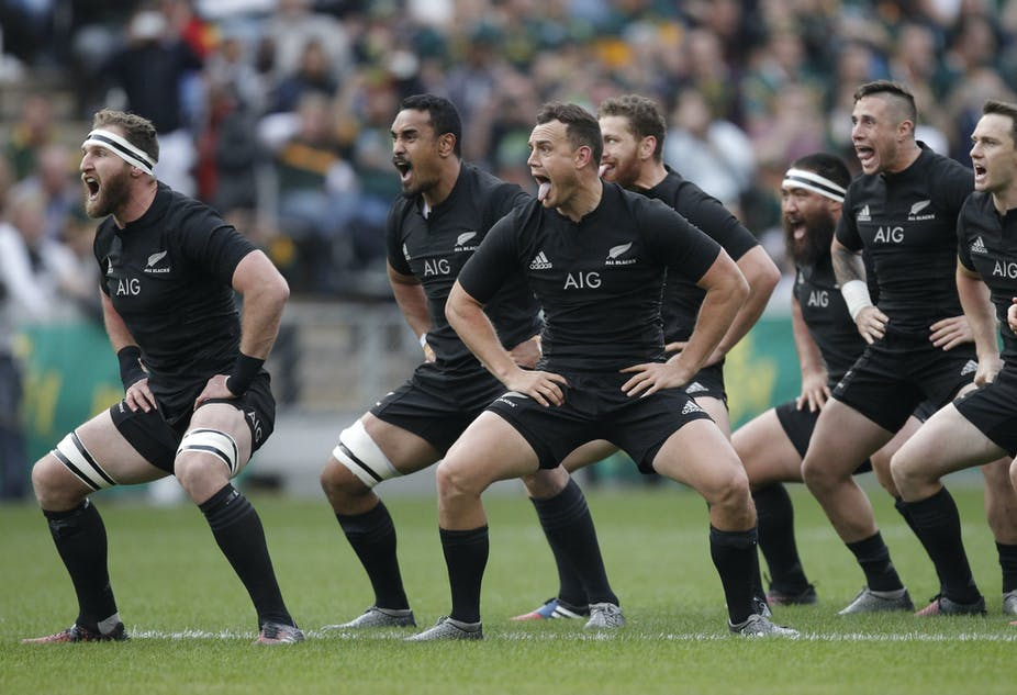 64f42ee4f36 Why the British and Irish Lions tour of New Zealand could be a roaring  success
