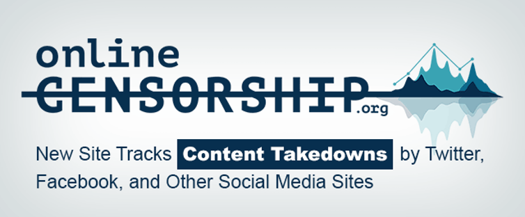 OnlineCensorship.org provides guidance to users about how to appeal content moderation decisions. https://onlinecensorship.org/resources/how-to-appeal
