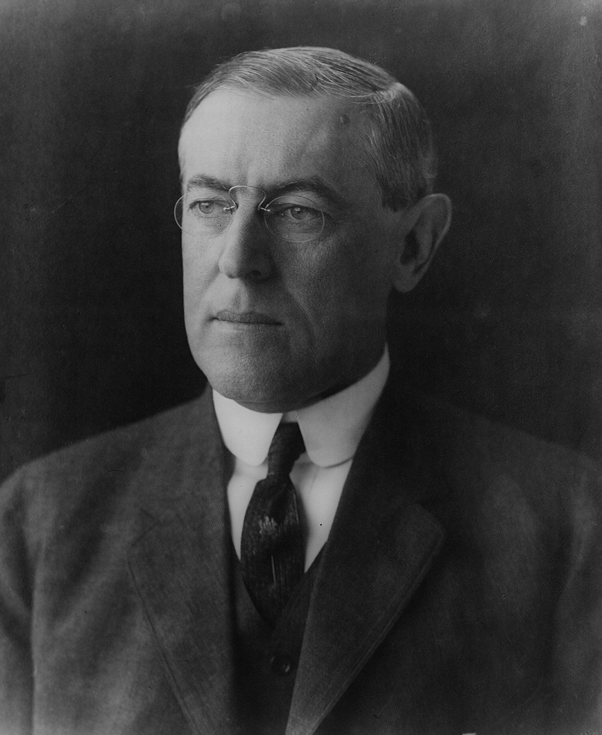 Wilson W