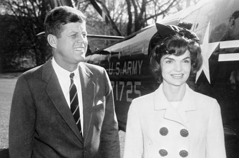 What better forensic science can reveal about the JFK assassination