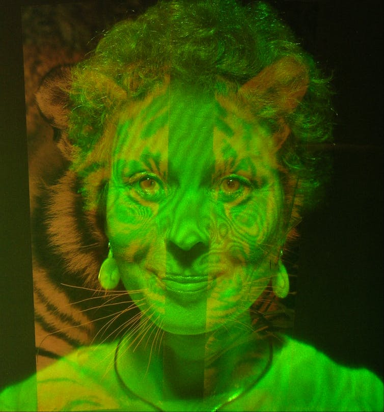 Five surprising ways holograms are revolutionising the world