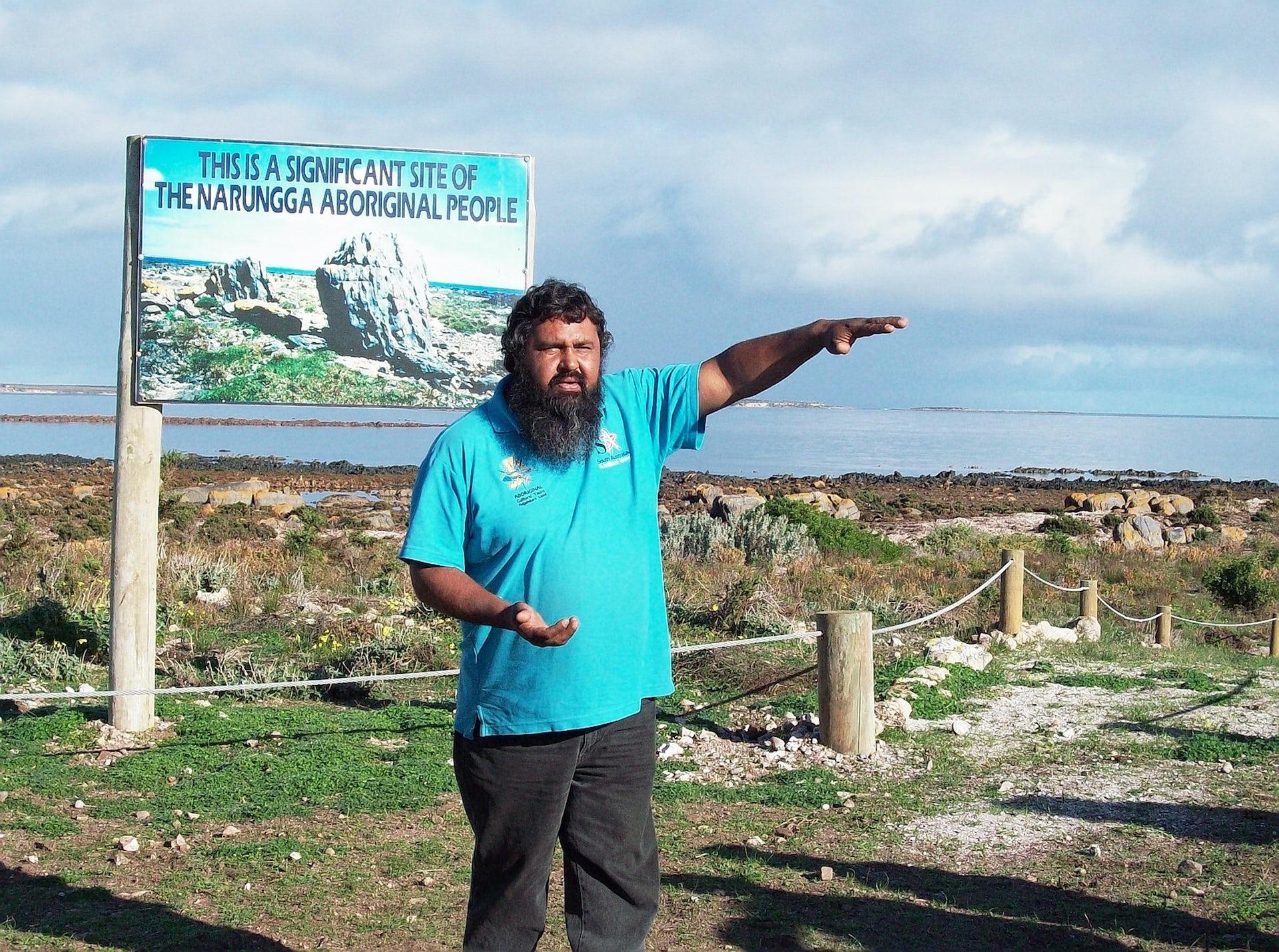 council for aboriginal reconciliation