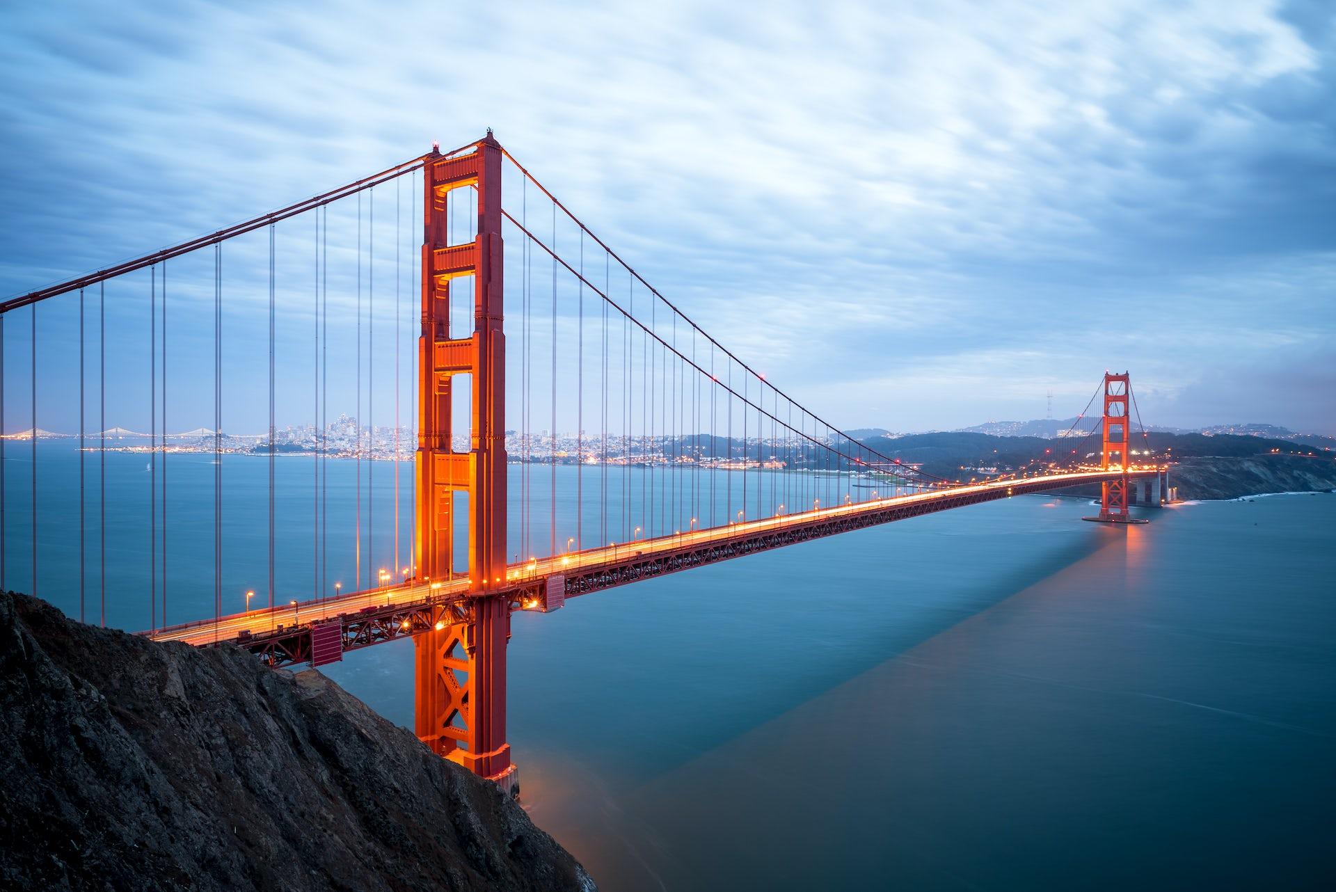 Image result for bridge