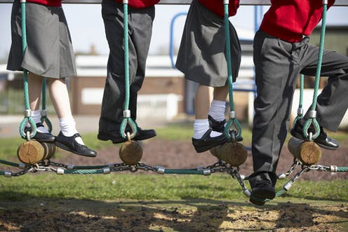 Explainer: how does funding work in the Catholic school system?