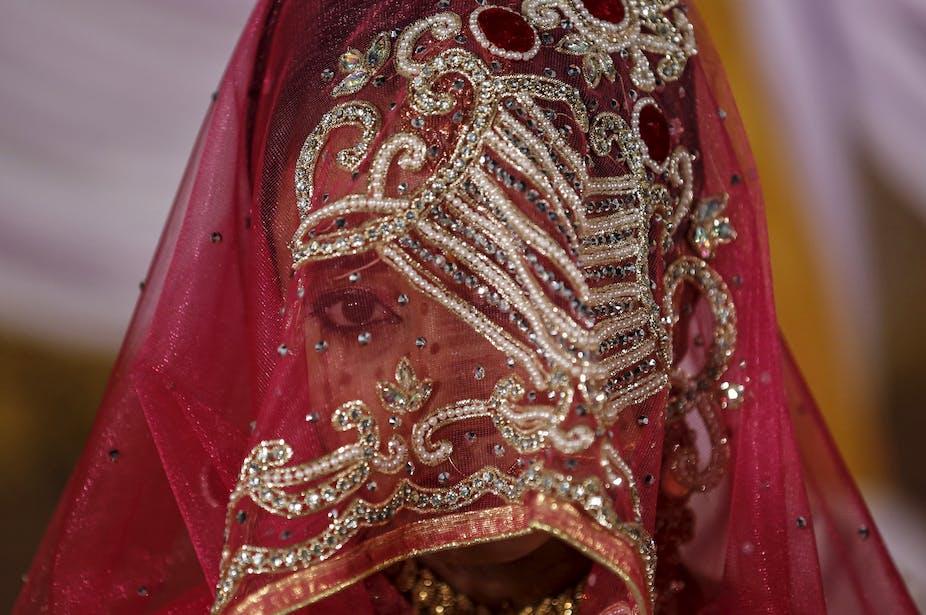 divorce in shia islam
