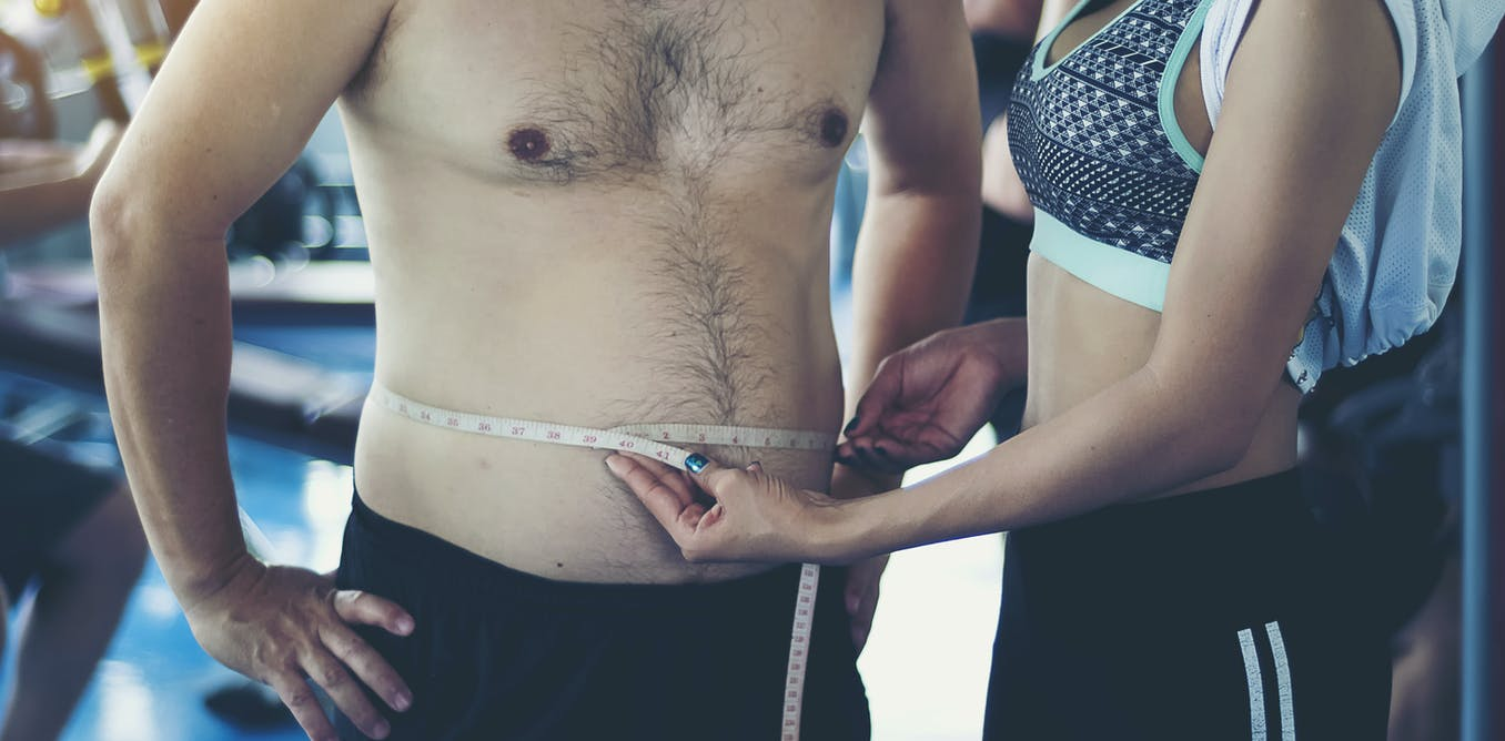 Weight loss doctors columbus ohio adipex