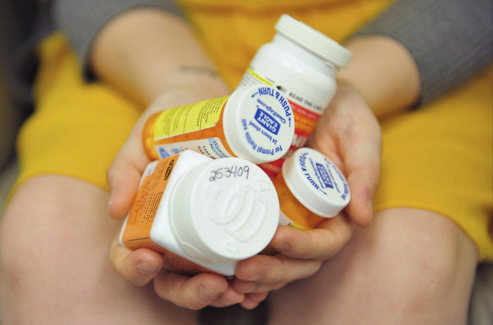 Should Health Canada rely on foreign assessment of new drugs?