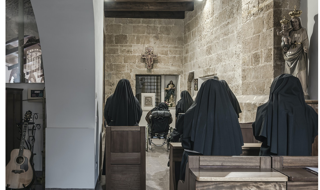 an overview of religion through the perspectives and opinions of a religious scholar The alevi ( zazaki and ) are a religious,  and she poignantly reveals how she learnt to be an alevi through the  cultural, religious and social perspectives.