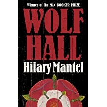 Hilary mantel quote on history
