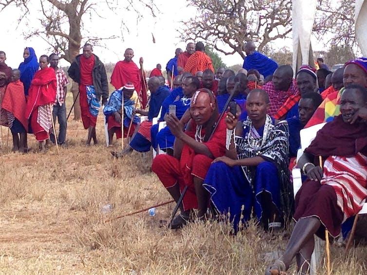 file 20170613 25839 de96s9.jpg?ixlib=rb 1.1 - On the savanna, mobile phones haven't transformed Maasai lives – yet