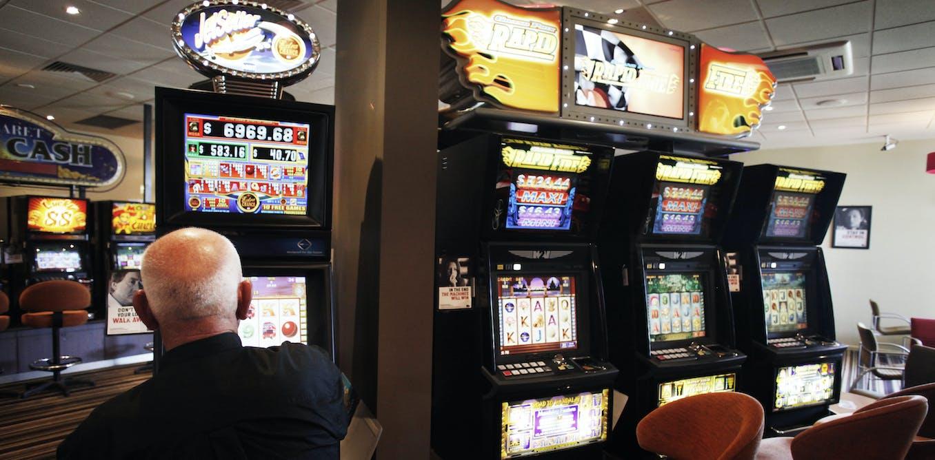 hunger games fremont casino