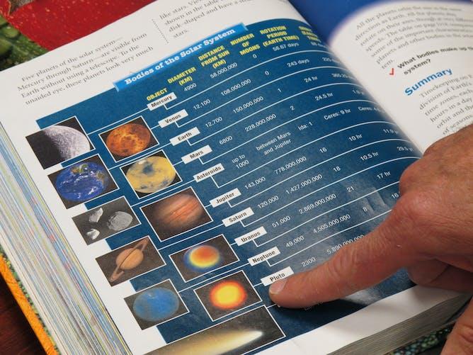 book Grundlagen der Organisation: Konzept —