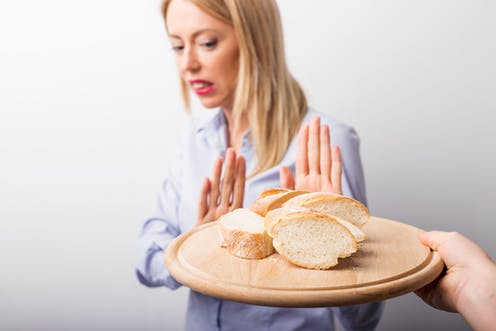 Feeling euphoric on a low-carb diet? The effect on your