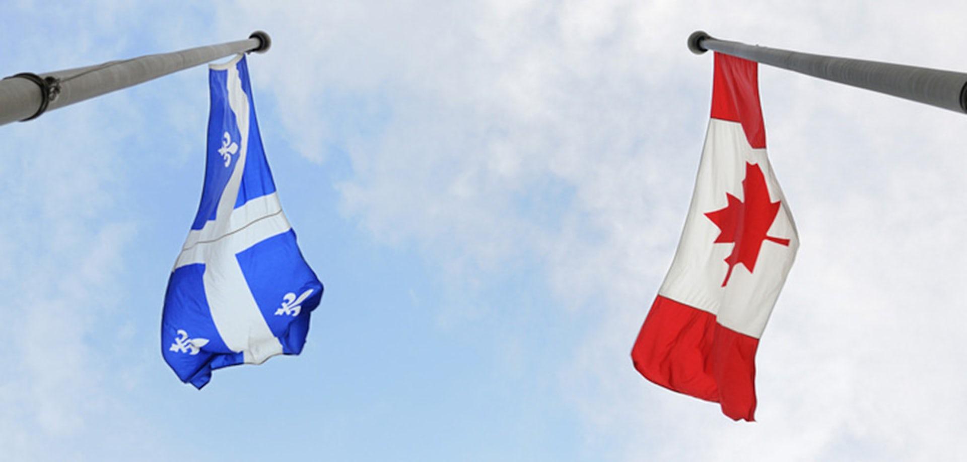 À venir bientôt : La Conversation Canada en français