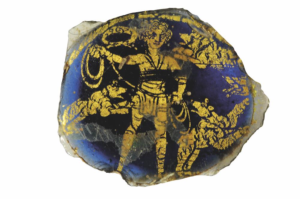 Roman Gladiators Were War Prisoners And Criminals Not