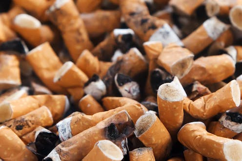 articles on why cigarettes should be illegal