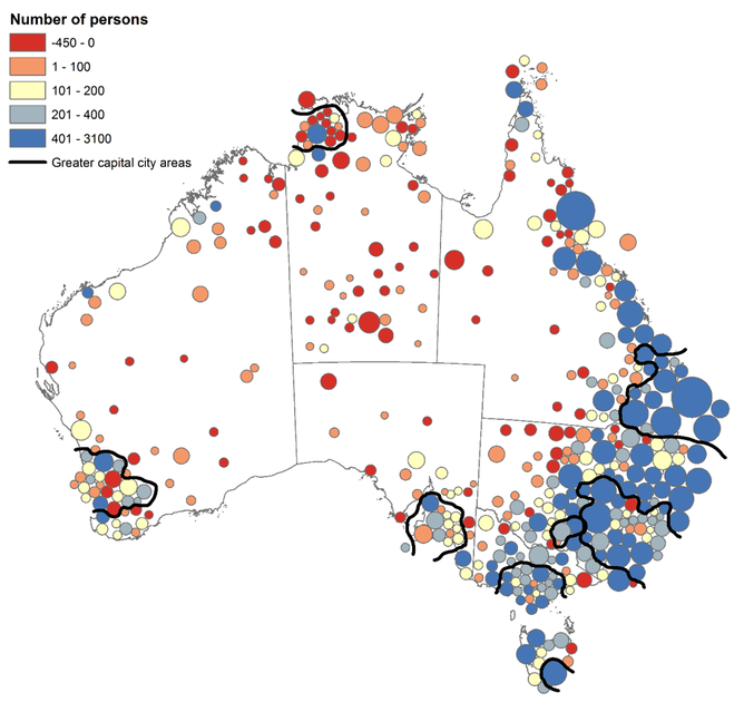 representation of identity by indigenous population No 47 the over-representation of indigenous people in custody in australia john walker and david mcdonald over 14 per cent of australia's prison population are of indigenous origin.