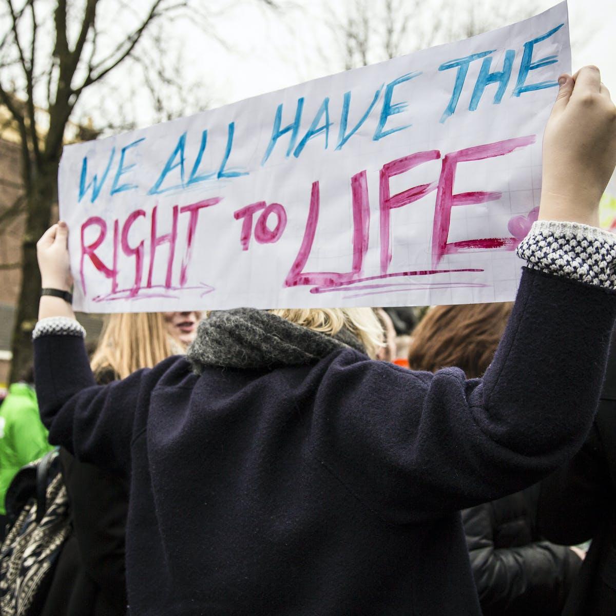 So much for Dutch tolerance: life as an LGBT asylum seeker