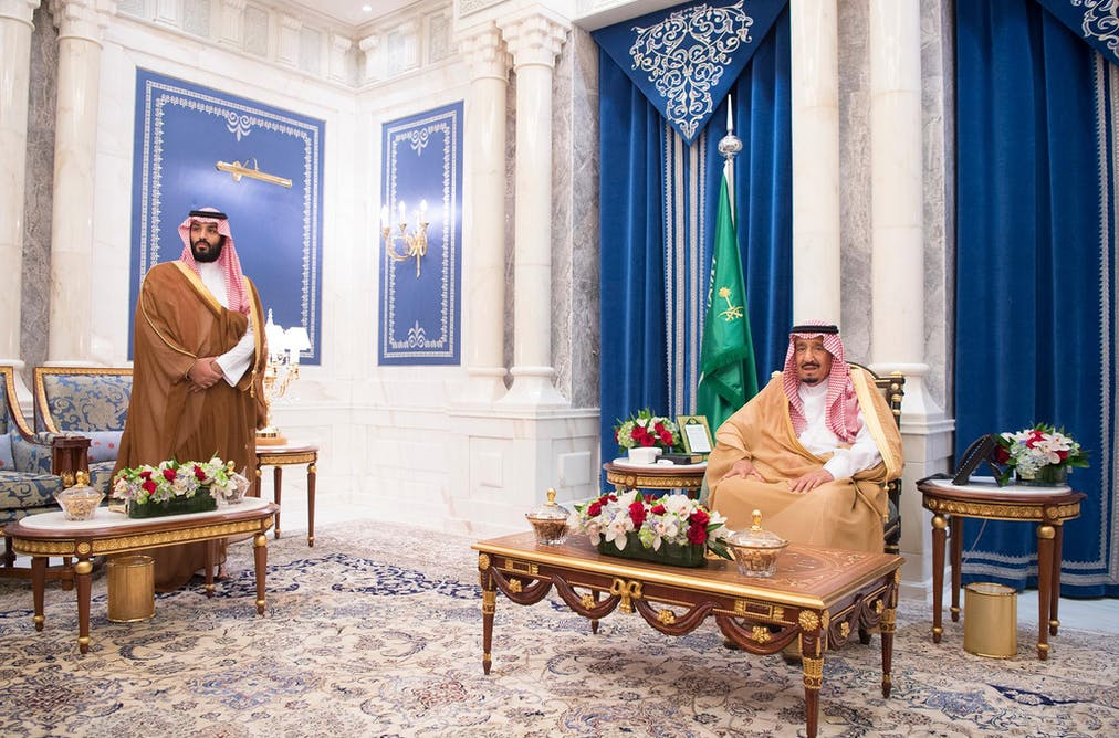 Why Pakistan has troops in Saudi Arabia – and what it means for the
