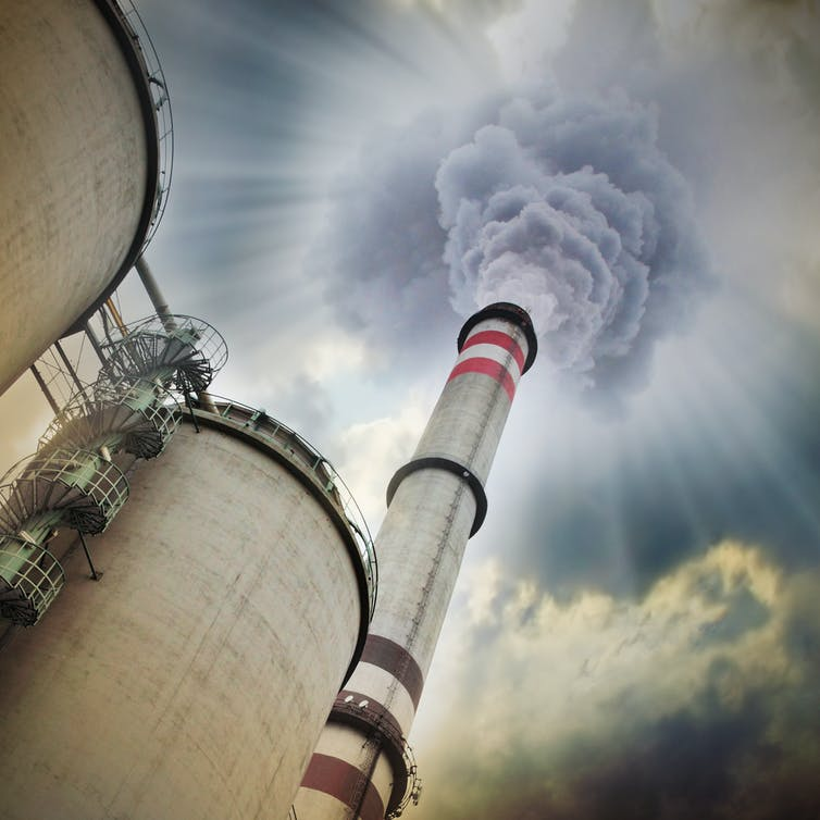how to avoid natural gas pockets in motherload