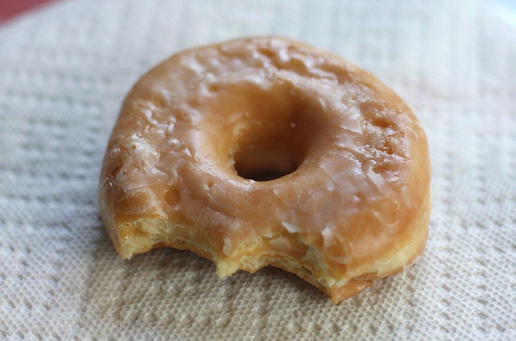 fat tax on food persuasive speech