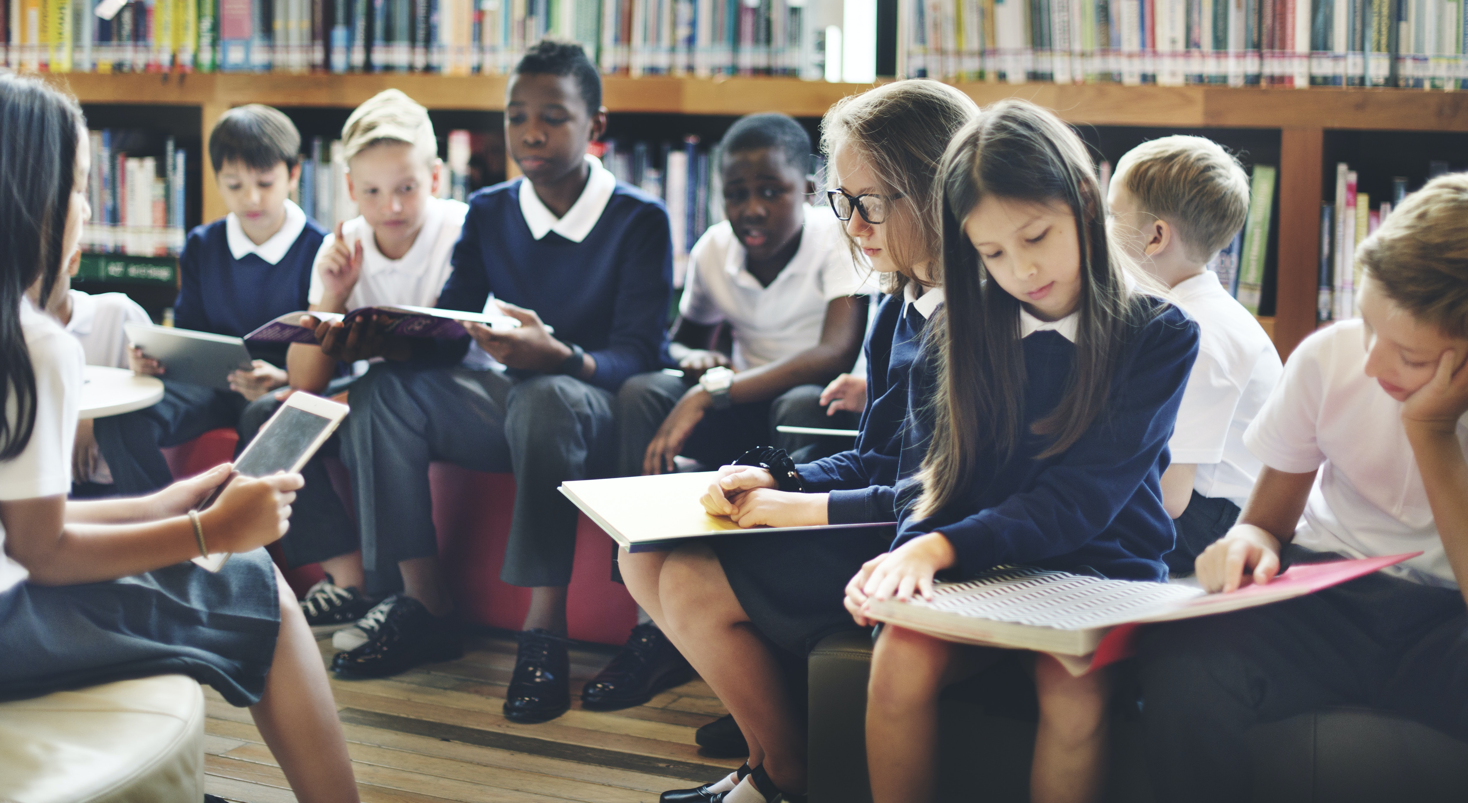 Five Things Schools Can Do To Help Pupils Mental Health