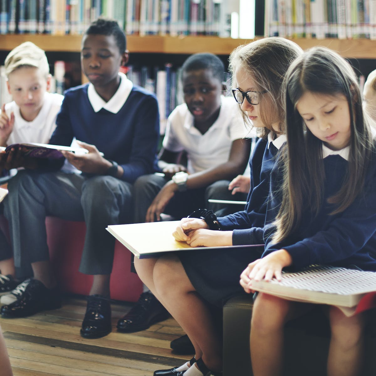 Student Stress Is Educations Overlooked >> Five Things Schools Can Do To Help Pupils Mental Health