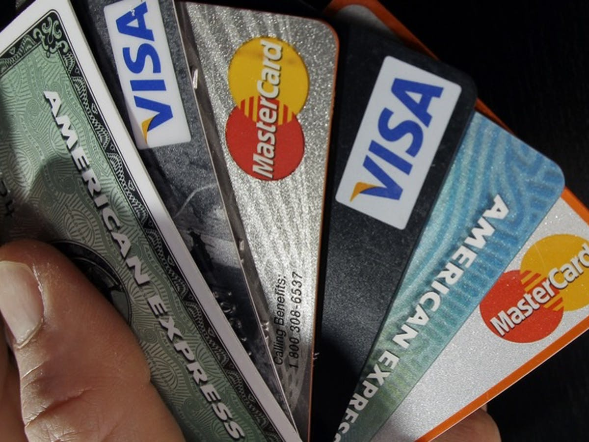 Credit Card Fraud What You Need To Know