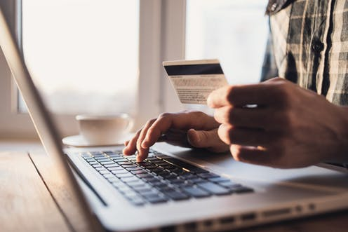 Online shopping: Retailers seek visibility in face of Google