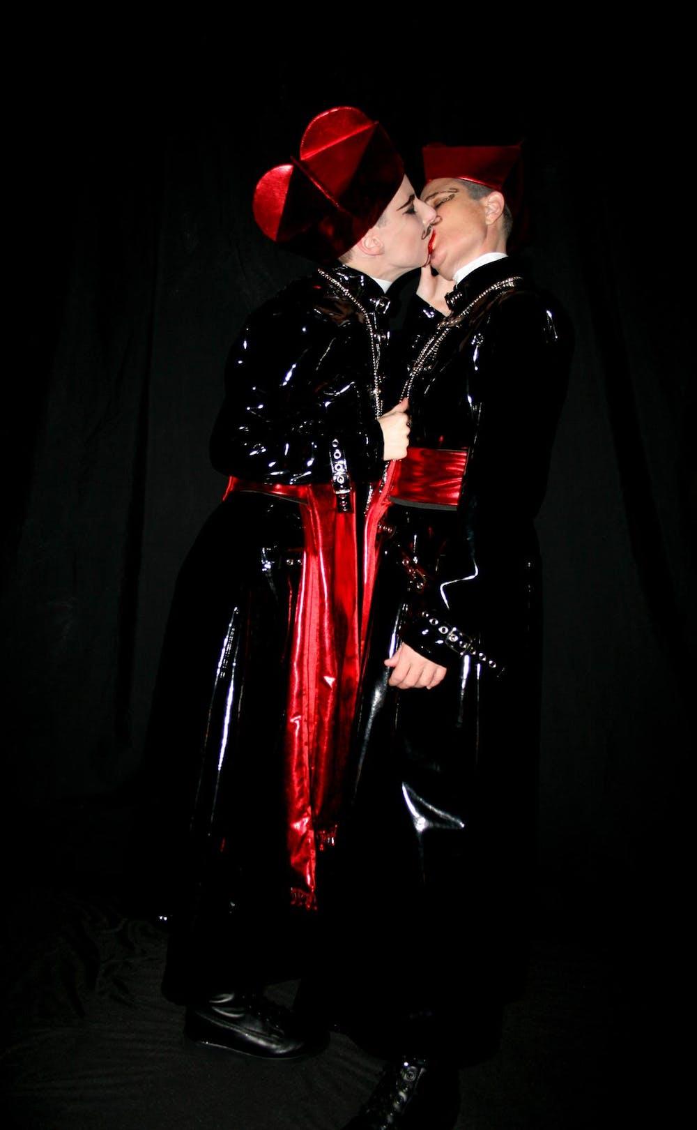 amateur-theatre-gay-melbourne-blue-pussy-hair