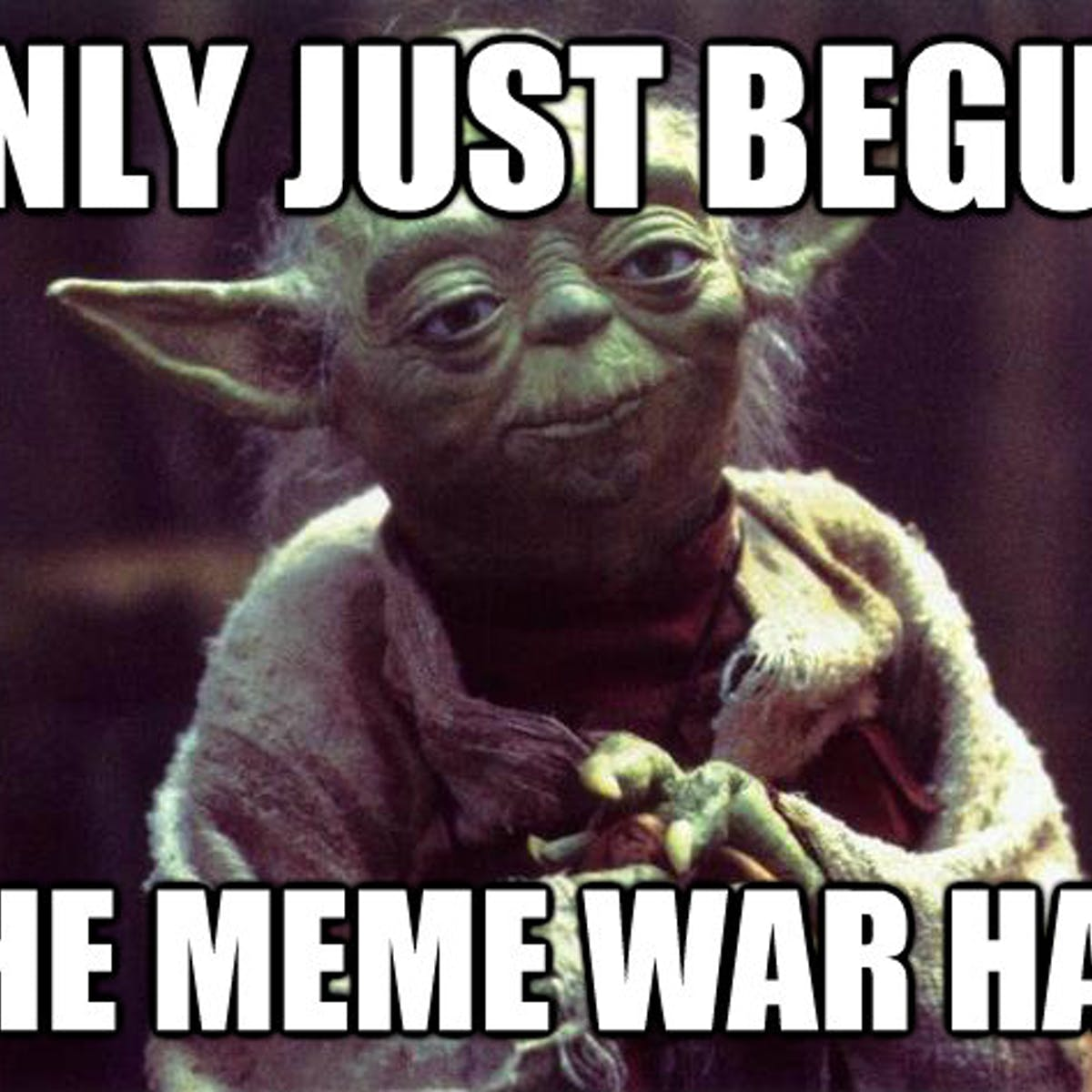 Now is the summer of our discontent memes, national identity and ...