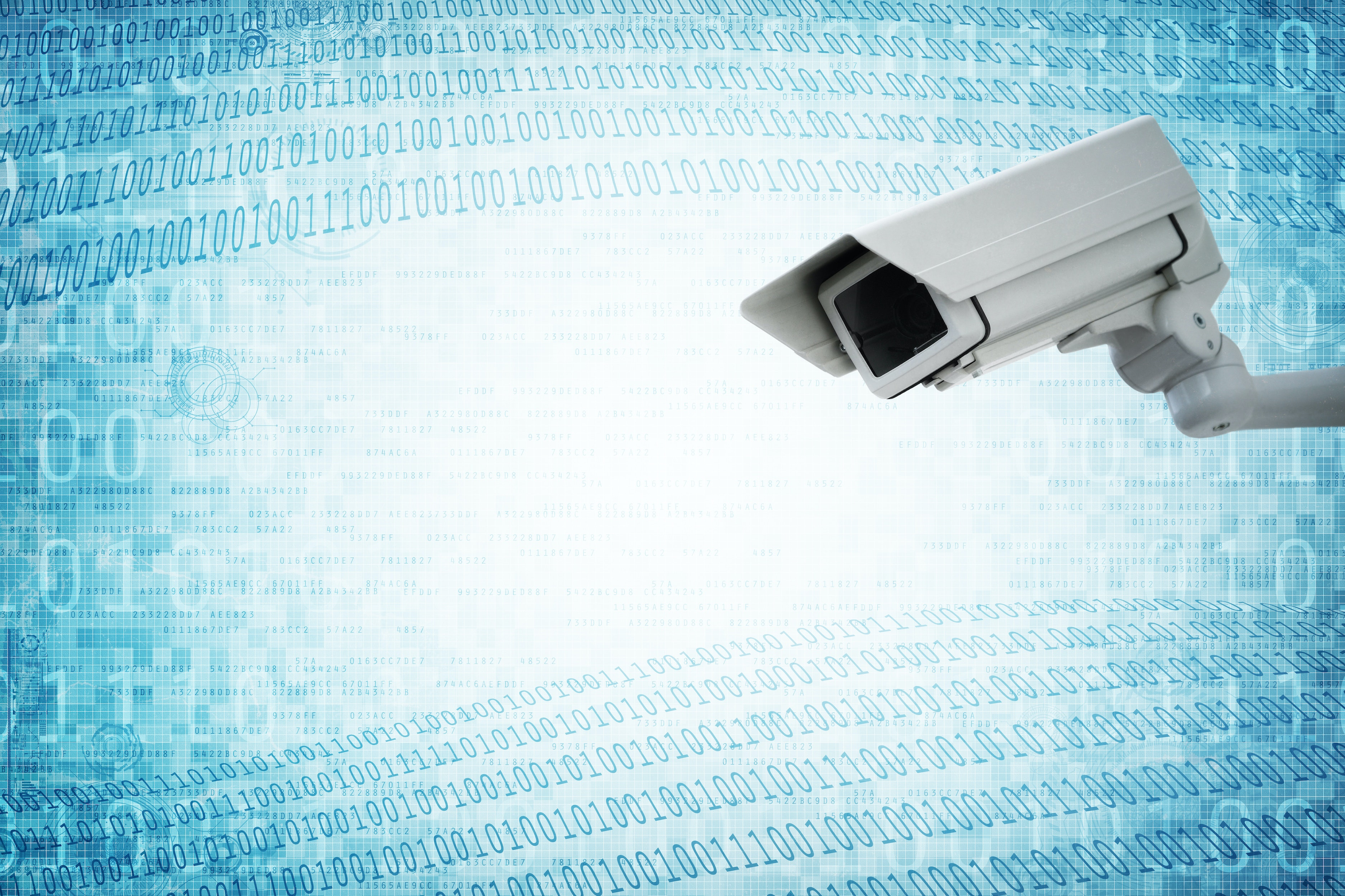 The real costs of cheap surveillance
