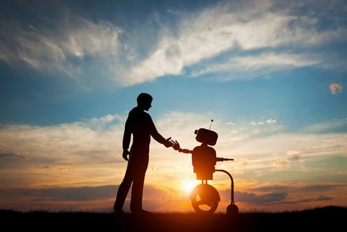 The Future Of Artificial Intelligence Two Experts Disagree