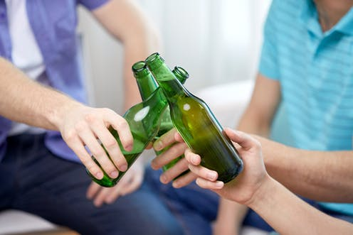 Your Three To Teenage Relationship A Help With Kids Ways Develop Healthier Alcohol