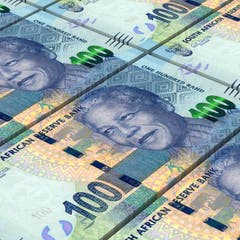 Cash loan sunday image 10
