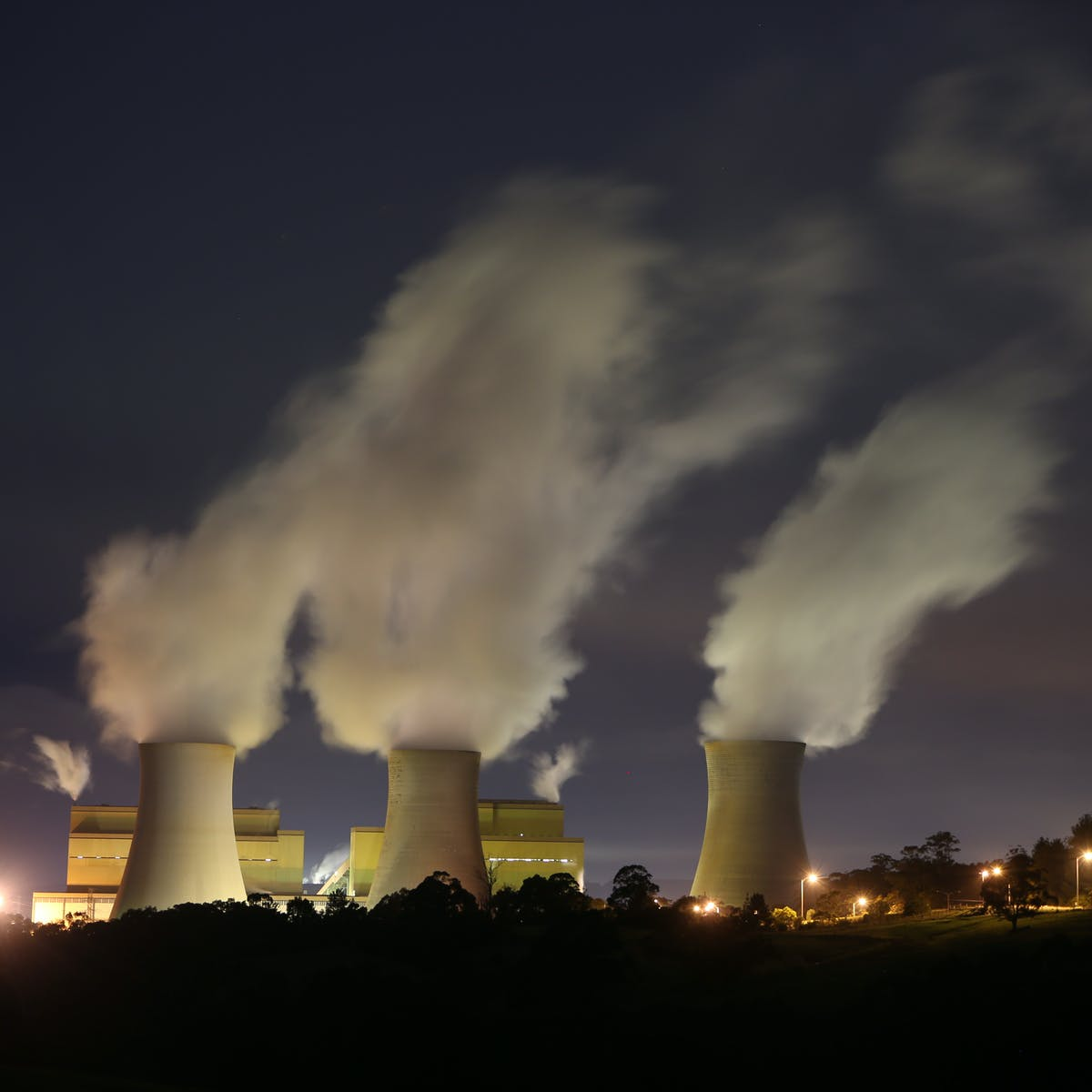 FactCheck Q&A: is coal still cheaper than renewables as an