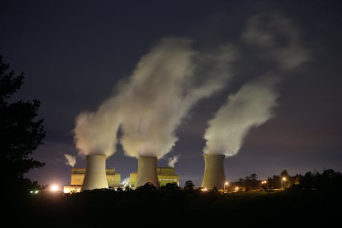 FactCheck Q&A: is coal still cheaper than renewables as an