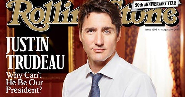 Canadian multiculturalism essay