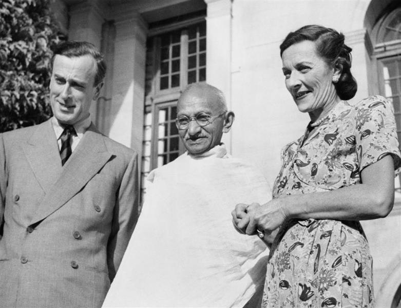 How the Partition of India happened – and why its effects are still felt today
