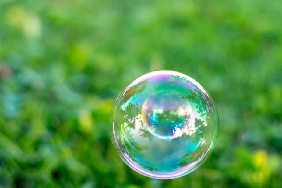 Prostate cancer testing has the bubble burst altavistaventures Images