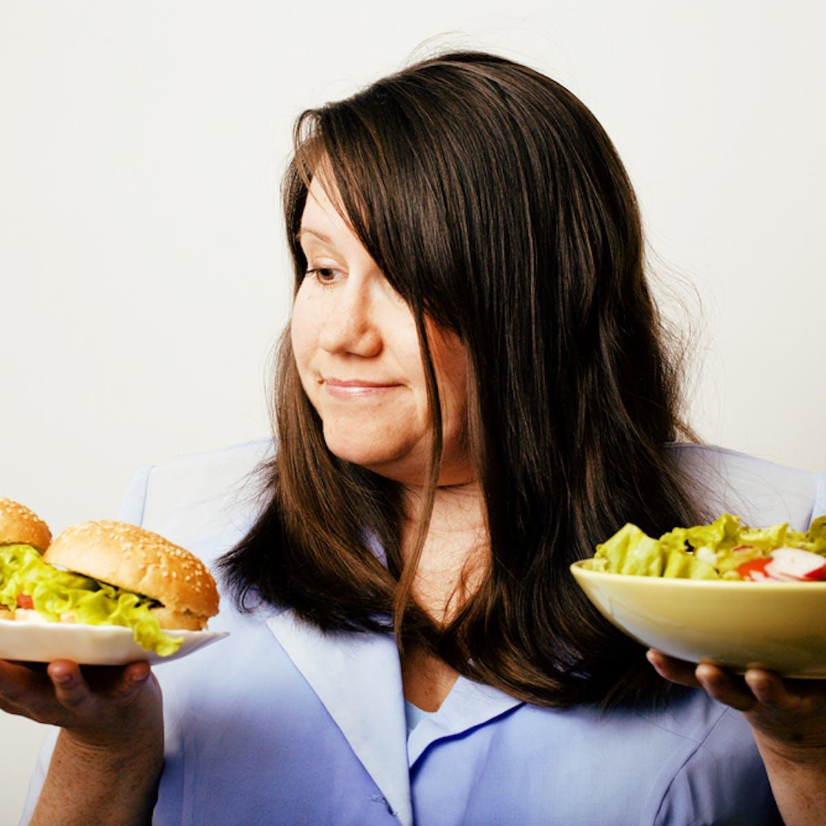 fasting diet for diabetes could repair pancreas