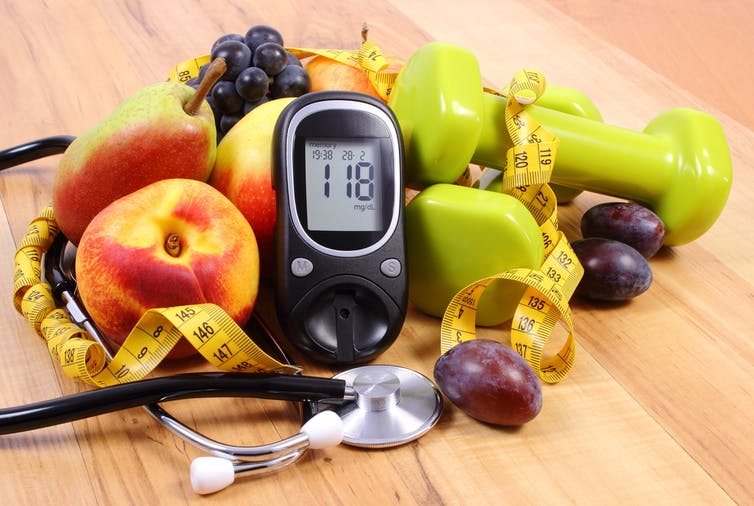 can intermittent fasting cause diabetes
