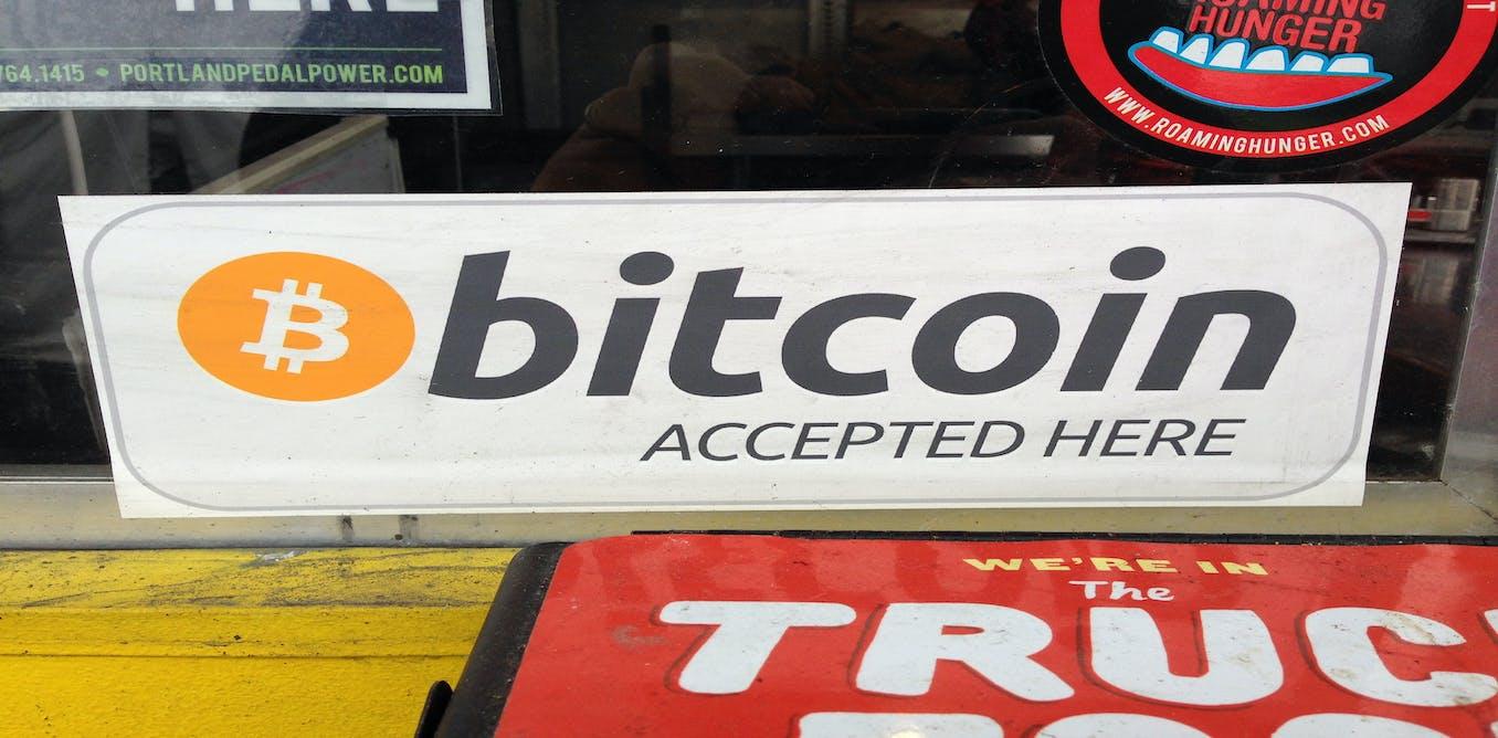 La crypto-monnaie bitcoin a un nouveau concurrent, le Bitcoin Cash ! La création d'une version alternative, phénomène classique de l'_open source_, illustre des problèmes d'évolutivité et de gouvernance.